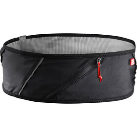 Salomon Pulse Ceinture, black